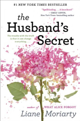 Liane Moriarty: The Husband's Secret