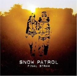 Snow Patrol -