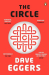 Dave Eggers: The Circle