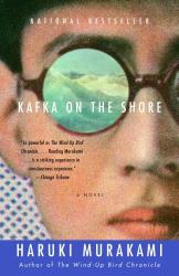 Haruki Murakami: Kafka on the Shore (Vintage International)