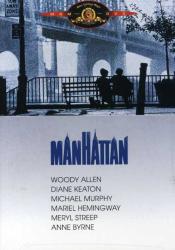 : Manhattan