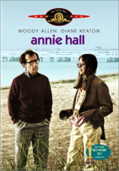 : Annie Hall