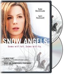: Snow Angels