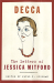 : Decca: The Letters of Jessica Mitford