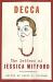 : Decca: The Letters of Jessica Mitford