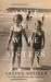 Sheila Kohler: Once We Were Sisters