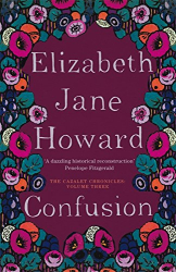 Elizabeth Jane Howard: Confusion