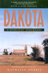 Norris: Dakota