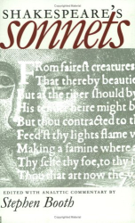 William Shakespeare: Shakespeare's Sonnets (Yale Nota Bene)