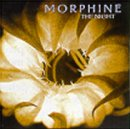 Morphine -