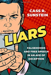 Cass R. Sunstein: <br/>Liars