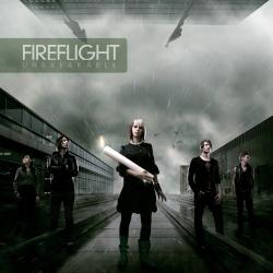 Fireflight -