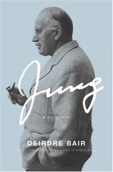 Deirdre Bair: Jung: A Biography