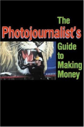 Michael Sedge: The Photojournalist's Guide to Making Money