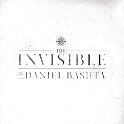 Daniel Bashta -