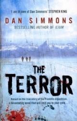 Dan Simmons: The Terror