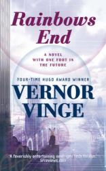 Vernor Vinge: Rainbows End