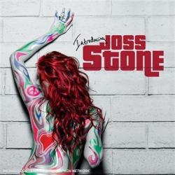 Joss Stone: Introducing Joss Stone