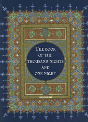 Richard Francis Burton: Book of The Thousand Nights And One Nights, The