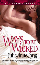 : Ways to be Wicked