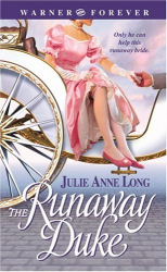 :      The Runaway Duke