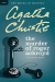 Agatha Christie: The Murder of Roger Ackroyd