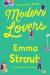 Emma Straub: Modern Lovers