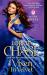 Loretta Chase: Vixen in Velvet