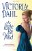 Victoria Dahl: A Little Bit Wild