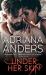 Adriana Anders: Under Her Skin