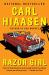 Carl Hiaasen: Razor Girl
