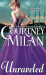 Courtney Milan: Unraveled