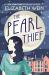 Elizabeth Wein: The Pearl Thief