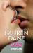 Lauren Dane: Cake