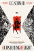 V. E. Schwab: A Conjuring of Light: A Novel