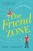 Abby Jimenez: The Friend Zone
