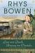 Rhys Bowen: Love and Death Among the Cheetahs