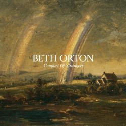 Beth Orton - Sugar Boy