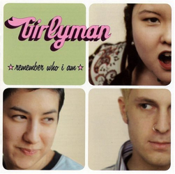 Girlyman -