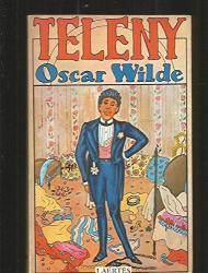 Oscar Wilde: Teleny (en español)
