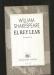 WILLIAM SHAKESPEARE: EL REY LEAR (15ª ED.)