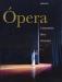 : Opera (Spanish Edition)