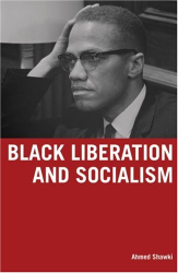 Ahmed Shawki: Black Liberation and Socialism