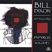 Bill Dixon -