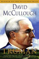 David McCullough: Truman