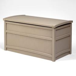 : Suncast DB5000 Deck Box