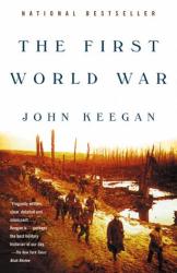 John Keegan: The First World War