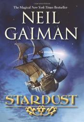 Neil Gaiman: Stardust