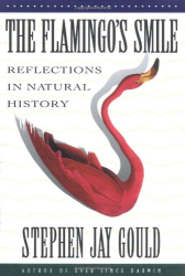 Stephen Jay Gould: The Flamingos Smile