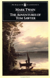 Twain: Tom Sawyer